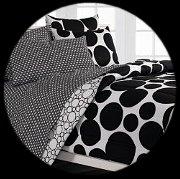 Polka Dot Bedroom Decorating Ideas Polka Dot Decals
